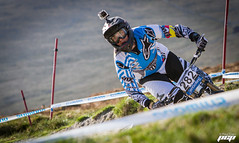 Joel Andrey (Paul Cram) Tags: intense fox formula m9 sram alpinestars miriamruchti lewisbuchanan joeconnell suspensioncentre joelandrey