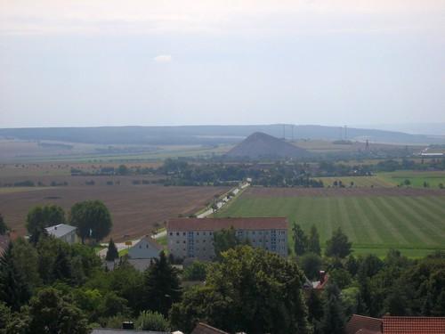 Beyernaumburg