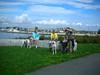 DeerIsland09-25-2011013
