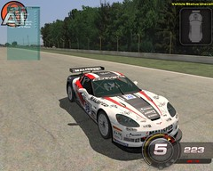 """FIA-GT3-rfactor-2-2-1024x819 • <a style=""""font-size:0.8em;"""" href=""""http://www.flickr.com/photos/71307805@N07/9654321138/"""" target=""""_blank"""">View on Flickr</a>"""