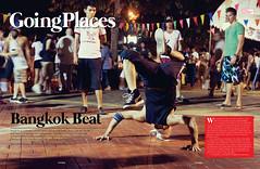 Bangkok Beat Pages 22-23 (jeremyvillasis) Tags: people art magazine thailand dance lomo lomography bangkok philippines lifestyle cruising scene manila nightlife breakdance bboy amarin publication khaosan silom artscene lomographic ratchaprasong cruisingmagazine cruisinggoingplaces
