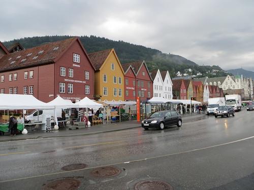 Bryggen_24