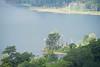 Buyan Lake (Bernardo Ricci Armani PhotographingAround.Me) Tags: lake temple nikon d800 buyan afsnikkor70200mmf28gedvrii