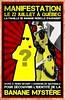 """banane_mystere22jui <a style=""""margin-left:10px; font-size:0.8em;"""" href=""""http://www.flickr.com/photos/78655115@N05/9736720561/"""" target=""""_blank"""">@flickr</a>"""