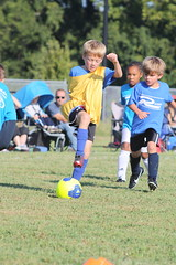 IMG_4600 (bil_kleb) Tags: youth virginia soccer rush u8 schoolofexcellence
