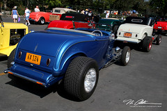 lar13web (202) by BAYAREA ROADSTERS