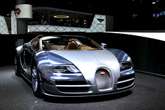 Bugatti Veyron Grand Sport Vitesse (Rotaermel) Tags: sanfrancisco china california birthday park christmas new city nyc uk trip travel family flowers blue winter wedding friends party summer vacation portrait sky people bw italy music food usa white snow newyork canada paris france flower london art beach nature water girl car festival japan night canon germany photography mercedes benz concert spain nikon europe martin 911 australia ferrari porsche viper corvette lamborghini supercar bentley maserati aston amg iaa 2013