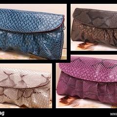 กระเป๋าคลัชแฟชั่นเกาหลี พร้อมส่ง IS164 ราคา565฿ โทรสั่ง 083-1797221 www.lotusnoss.com,  Line ID:lotusnoss, WeChat:lotusnoss #bag #women #clutch #fashion #กระเป๋าพร้อมส่ง #กระเป๋าแฟชั่นเกาหลี #คลัช #กระเป๋าสะพาย #พร้อมส่ง #lotusnoss #lotusnossshop