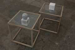 Sam Smith Frameworks