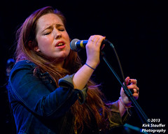 Lily Kershaw @ Tractor Tavern (Kirk Stauffer) Tags: show seattle lighting red musician music food woman usa tractor cute beer girl festival female bar hair menu lights restaurant ginger washington concert nikon women october long pretty tour lily natural wine song live stage gig oct band drinking pop redhead eat wash drinks alcohol tavern singer indie wa ballard freckles vocals kirk fiery freckled stauffer singersongwriter kershaw tractortavern d4 2013 102013 kirkstauffer lilykershaw