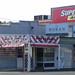 nundah storefronts (3)