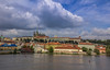 A nice day in Prague (Vagelis Pikoulas) Tags: blue colour clouds canon eos europe 1855mm 550d abigfave colorphotoaward mygearandme