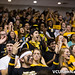 "VCU vs. Winthrop • <a style=""font-size:0.8em;"" href=""https://www.flickr.com/photos/28617330@N00/10896612633/"" target=""_blank"">View on Flickr</a>"