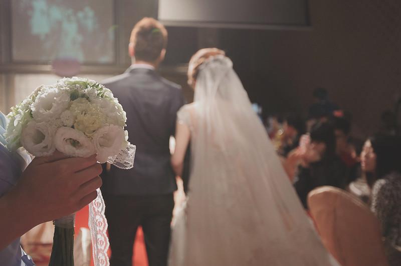 10922440756_91875735b4_b- 婚攝小寶,婚攝,婚禮攝影, 婚禮紀錄,寶寶寫真, 孕婦寫真,海外婚紗婚禮攝影, 自助婚紗, 婚紗攝影, 婚攝推薦, 婚紗攝影推薦, 孕婦寫真, 孕婦寫真推薦, 台北孕婦寫真, 宜蘭孕婦寫真, 台中孕婦寫真, 高雄孕婦寫真,台北自助婚紗, 宜蘭自助婚紗, 台中自助婚紗, 高雄自助, 海外自助婚紗, 台北婚攝, 孕婦寫真, 孕婦照, 台中婚禮紀錄, 婚攝小寶,婚攝,婚禮攝影, 婚禮紀錄,寶寶寫真, 孕婦寫真,海外婚紗婚禮攝影, 自助婚紗, 婚紗攝影, 婚攝推薦, 婚紗攝影推薦, 孕婦寫真, 孕婦寫真推薦, 台北孕婦寫真, 宜蘭孕婦寫真, 台中孕婦寫真, 高雄孕婦寫真,台北自助婚紗, 宜蘭自助婚紗, 台中自助婚紗, 高雄自助, 海外自助婚紗, 台北婚攝, 孕婦寫真, 孕婦照, 台中婚禮紀錄, 婚攝小寶,婚攝,婚禮攝影, 婚禮紀錄,寶寶寫真, 孕婦寫真,海外婚紗婚禮攝影, 自助婚紗, 婚紗攝影, 婚攝推薦, 婚紗攝影推薦, 孕婦寫真, 孕婦寫真推薦, 台北孕婦寫真, 宜蘭孕婦寫真, 台中孕婦寫真, 高雄孕婦寫真,台北自助婚紗, 宜蘭自助婚紗, 台中自助婚紗, 高雄自助, 海外自助婚紗, 台北婚攝, 孕婦寫真, 孕婦照, 台中婚禮紀錄,, 海外婚禮攝影, 海島婚禮, 峇里島婚攝, 寒舍艾美婚攝, 東方文華婚攝, 君悅酒店婚攝,  萬豪酒店婚攝, 君品酒店婚攝, 翡麗詩莊園婚攝, 翰品婚攝, 顏氏牧場婚攝, 晶華酒店婚攝, 林酒店婚攝, 君品婚攝, 君悅婚攝, 翡麗詩婚禮攝影, 翡麗詩婚禮攝影, 文華東方婚攝
