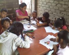Escuela-Dominical-Chimbote-05