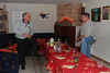 Weihnachtsabend 2013 026