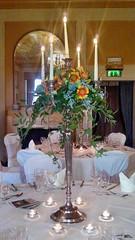 "Wedding Flowers Coventry - Nuleaf Florists <a style=""margin-left:10px; font-size:0.8em;"" href=""http://www.flickr.com/photos/111130169@N03/11310143093/"" target=""_blank"">@flickr</a>"