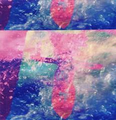 Take a deep breath (winterblossom58) Tags: wallpaper water christ jesus baptism fabric baptist bible yeshua giftwrap jesuschrist gospels christianart religiouspainting yshua walldecals