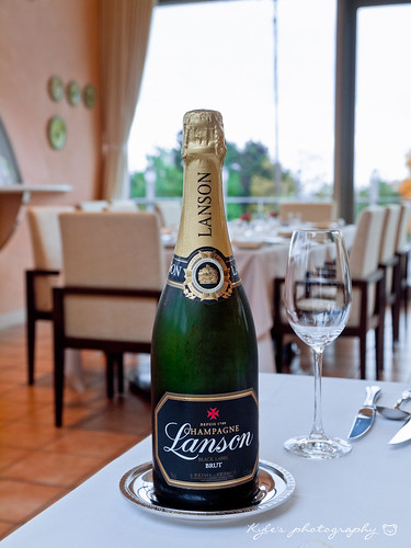 20131125_第二天 比叡山 1021125_B252982Lanson Champagne Black Label