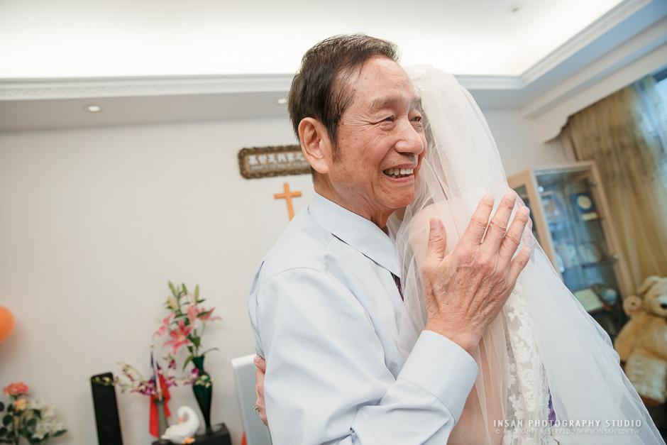 君品婚攝 婚禮記錄 婚攝英聖的作品 wed131012_0478