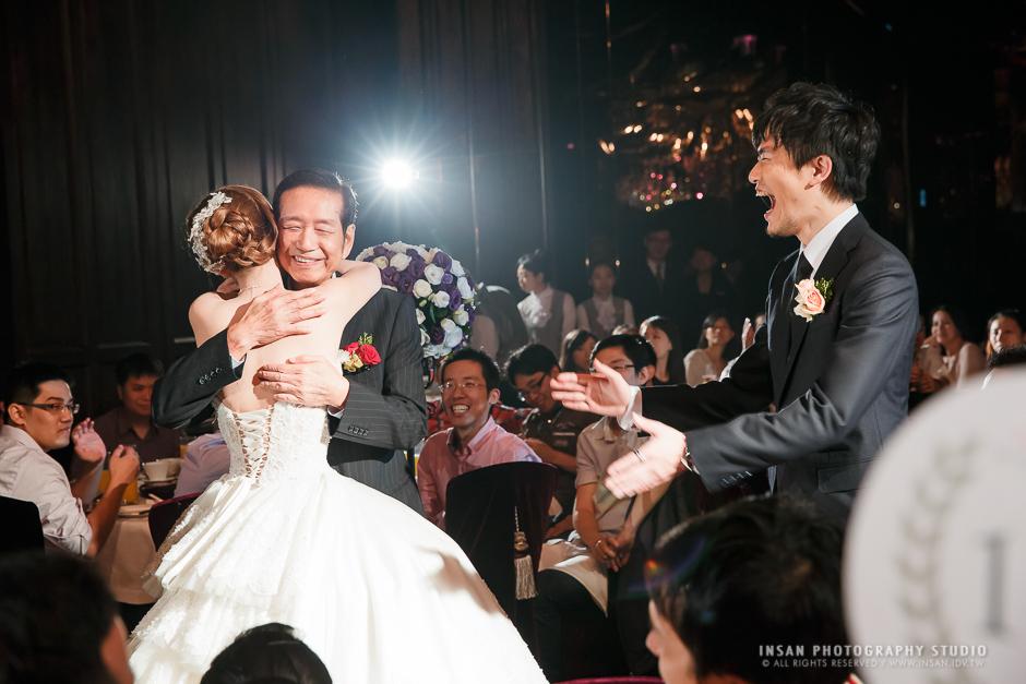 君品婚攝 婚禮記錄 婚攝英聖的作品 wed131012_0892