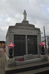 Hattier