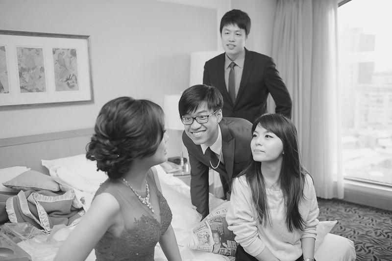 三重彭園,三重彭園婚攝,台北婚攝,婚禮記錄,婚攝,推薦婚攝,新祕Ting,第九大道,DSC_0241