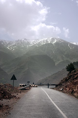 Monte Atlas - Marruecos (J~Photo) Tags: canon atlas marruecos eos450d