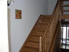Treppe-Flurgarderobe-fertig 002