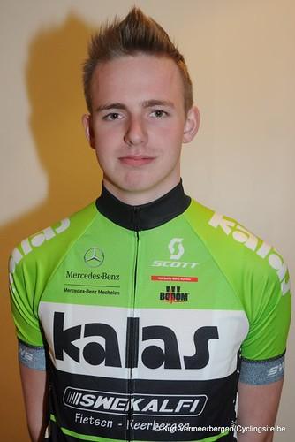 Kalas Cycling Team 99 (81)