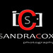 Sandra cox photography logo 2014 - final
