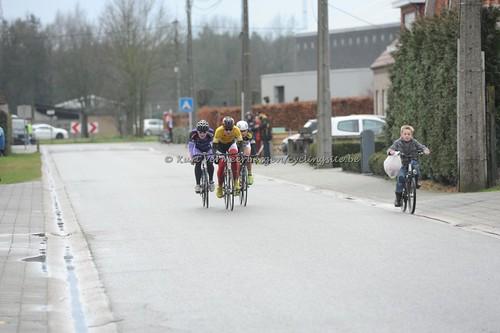Nieuwelingen Rijkevorsel (296)