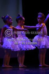 IMG_0517-foto caio guedes copy (caio guedes) Tags: ballet de teatro pedro neve ivo andréa nolla 2013 flocos