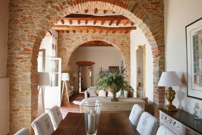 Tuscany Granite Kitchen Sink Reviews