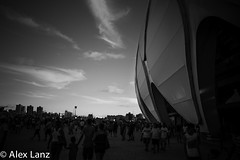 Arena da Amazonia, Manaus (Alex Lanz) Tags: brasil canon mundial futbol manaus futebol amazonas 6d