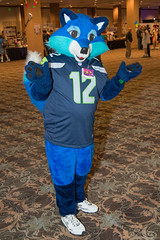 DSC_8771 (tastyeagle) Tags: furry little nevada nv fox convention reno gusty con biggest 2014 fursuit furcon blfc biggestlittlefurcon blfc2014
