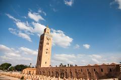 IMG_1015.jpg (tomaszd) Tags: geotagged mar sand market northafrica adventure morocco madina marrakech souk medina 2013 suncolour marrakechtensiftalhaouz geo:lat=3162422523 geo:lon=799443532