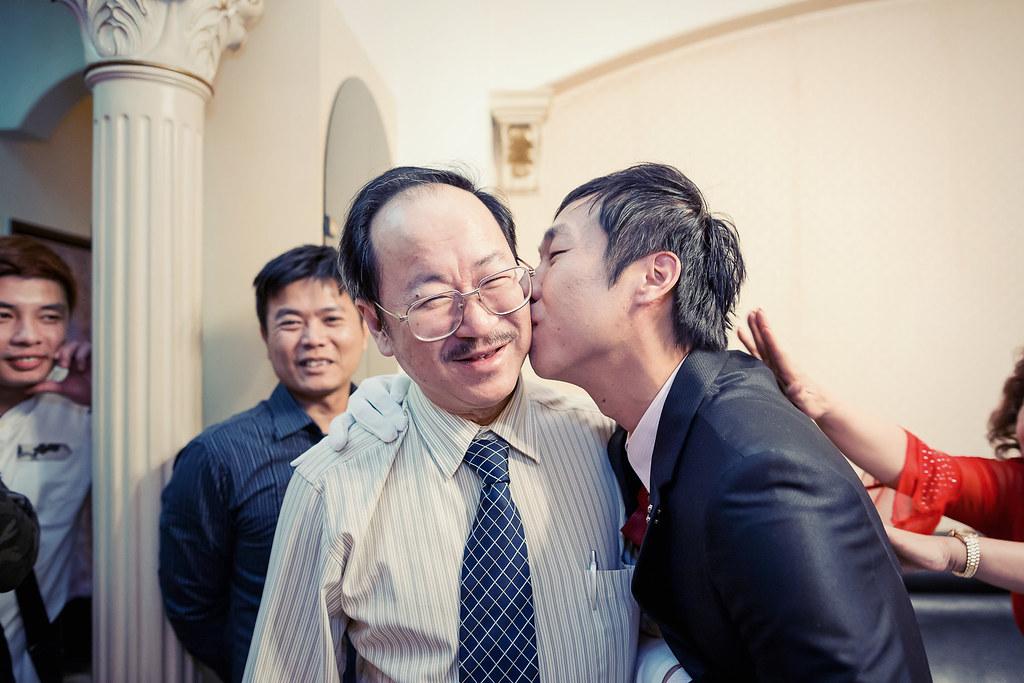 柏瑋&淑燕Wedding-079