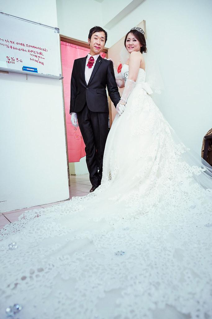柏瑋&淑燕Wedding-144