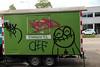 graffiti (wojofoto) Tags: amsterdam graffiti streetart wojofoto pressone nederland netherland holland wolfgangjosten