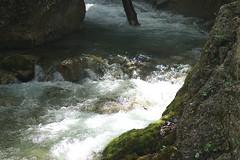 wasserfallweg stoissen saalfelden 14 (Christandl) Tags: salzburg water austria waterfall sterreich wasser wasserfall autriche aut saalfelden  st slzbg stoissen