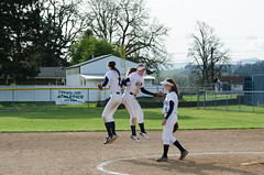 _DSC3457.jpg (Traepoint) Tags: softball banks highshool 2014 bankshighschool