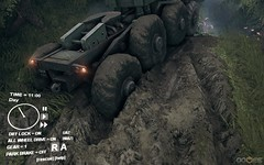 """spintires-1372585495_51cffe17b6a56 • <a style=""""font-size:0.8em;"""" href=""""http://www.flickr.com/photos/71307805@N07/13973212620/"""" target=""""_blank"""">View on Flickr</a>"""