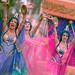 It's a music celebration | Into the Magic