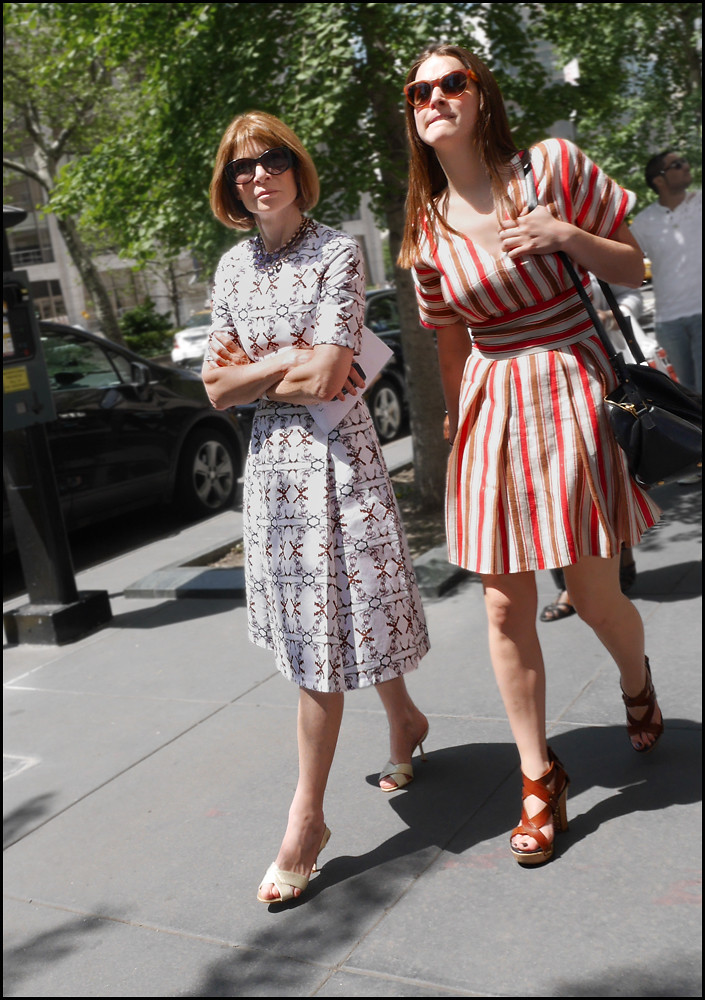 anna wintour on broadway 1a ol