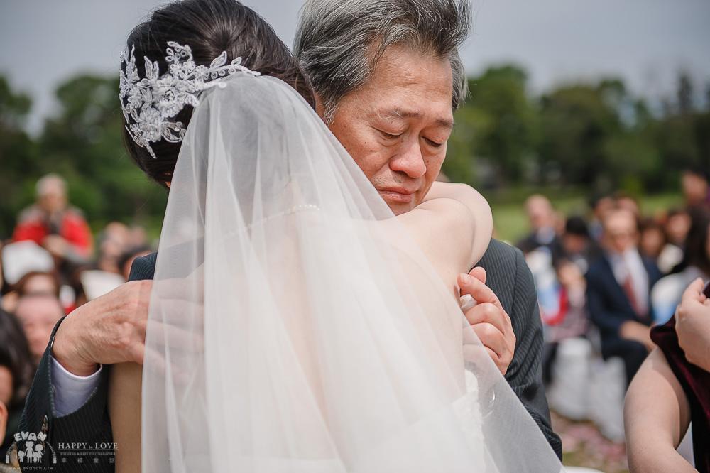 子瑄&睆璿 婚禮紀錄_53