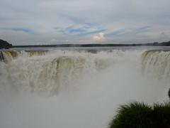 Iguazu (Arg)-132
