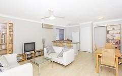 12a/12-20 Sand Street, Kingscliff NSW