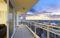 142/569-581 George Street, Sydney NSW