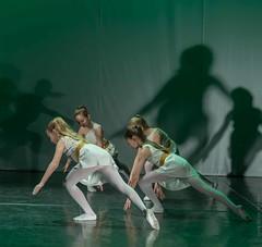 20150125-_D8H7817 (ilvic) Tags: dance danza danse tanz dans taniec